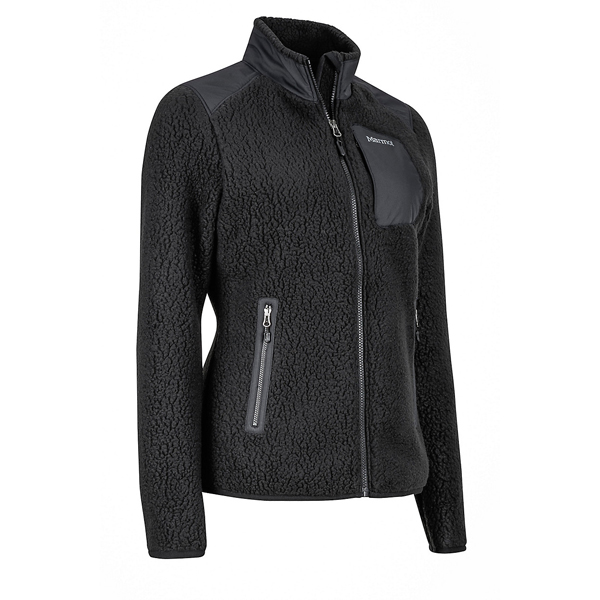 Black Marmot Women Wiley Jacket Online Store